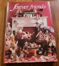 FOREVER FRIENDS by Meredith Books Staff, 1993, Hardcover