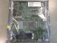 Used Intel S3000AH Socket LGA 775 ATX Server Motherboard Only NO I/O shield