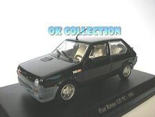 1:43 FIAT RITMO 125 TC - 1981 _ (08)