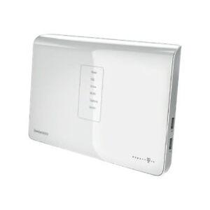 Telekom Speedport W921V WLAN Router Annex J DSL/VDSL2 LAN IP-Anschluss