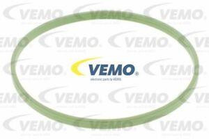 VEMO für AUDI VW