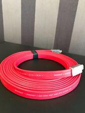 Wireworld Starlight 6 HDMI Cable - 5.0 Metre