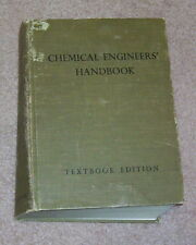 albright s chemical engineering h andbook albright lyle