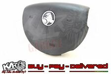 Bosch Holden VZ SSZ Airbag / Hornpad SRS VY Commodore HSV WK WK Horn Pad - KLR