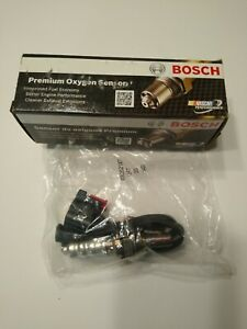 BOSCH 15511 O2 Oxygen Sensor Chrysler Dodge Jeep