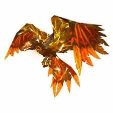 Wow Battle Pets (F-R) 🔥 Fast Delivery 🔥 World of Warcraft 🔥 Us 🔥