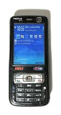 NOKIA N73 telefono cellulare  per ricambi