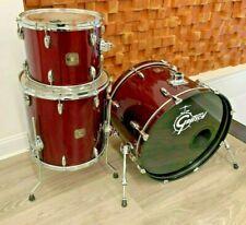 Drum Set - Gretsch 3-Piece Drum Set