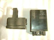 Honda CBR1000 F  F-H  SC21 CDI ECU Igniter Ignitor MM5 511A1