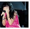 BJORK-POST LIVE (US IMPORT) CD NEW