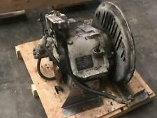 New listing Zf Marine Irm280Pl 2.0:1 Ratio Transmission Gearbox 3207002026