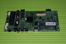 MAIN BOARD LUX0132007/01 DLED32287HDCNTD TV 17MB110P 23389774 SCREEN:LC320DXY
