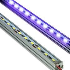 LED UV Black Light USB Bar Stage Disco Christmas Club Party Lamp