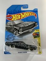 Hot Wheels - Kroger USA Exclusive '64 Buick Riviera - BOXED SHIPPING