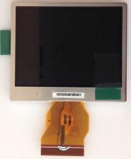 LCD Affichage Écran Pour Olympus FE-25 Caméra Remplacement Réparer Pièce Monitor