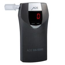 éthylomètre ACE da-5000