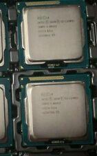 Intel Xeon E3-1240V2 3.4GHz Quad-Core (CM8063701098201) Processor SR0P5