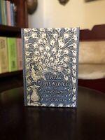 Mini books Jane Austen Pride & Prejudice for American Girl Samantha