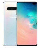 NEW Samsung Galaxy S10 Plus [128GB/8GB Single Sim] Unlocked SM-975F [AU STOCK]