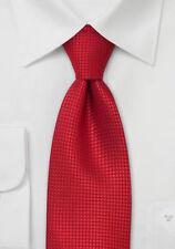 intera collezione selezione più recente acquista lusso Cravatte colorate | Acquisti Online su eBay
