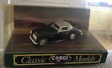 Corgi Classic Models - D734 - Austin Healey 3000 - 1:43