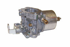 103524501 Club Car Carburetor