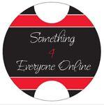 Something 4 Everyone Online