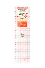 NEW Sew Easy NL4188 | Acrylic Patchwork Ruler | 24 x 6½in | Quilting | FREE POST