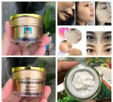 10g Aura Face Cream by Wow Skin care Brightening Nourishing Reduce Acne Freckles