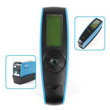 Abs 60 Degree Gloss Meter Glossmeter Tester Tools Testing Equipment Usa