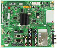 LG EBT62353205 (EAX64290501(0)) Main Board for 50LS4000-UA