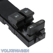 VW Volkswagen Golf 4-IV Audi Seat Skoda Botonera Elevalunas Switch 1J3959857