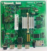 For 37HL67S Toshiba Seine Board 75008651 PE0434A  V28A00054701