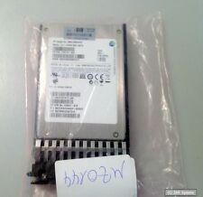 120GB SSD Festplatte 3G SATA 2.5 Zoll MDL für Proliant und StorageWorks Server