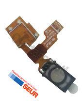 Cable Flex con Auricular Sensor y Microfono para Samsung Galaxy Mini S5570 R1.0