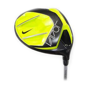Nike Vapor Pro Driver Graphite Diamana S+60 Stiff Flex