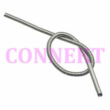 Kiln Furnace heating element Resistance wire 220V 500W