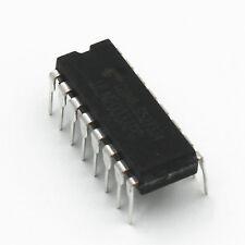 10Stk ULN2003 ULN2003AN ULN2003APG DIP-16 IC Chip Schrittmotor