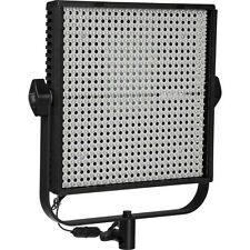 Litepanels 1x1 LS Daylight Spot LED Light Panel *NEW!!!* (STAND INCLUDED!)