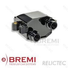 Ignition Coil Ford:TRANSIT,SCORPIO II 2,GALAXY 7053859 95WF-12029-BA