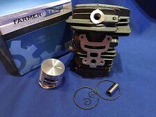 Stihl Chainsaw New MS181 Cylinder Kit replaces 1139-020-1201 Nikasil