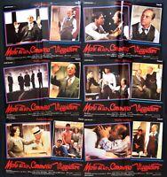 Fotobusta Tod Von Ein Arbeit Traveller Dustin Hoffman Arthur Miller R185