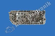 Réparer R1693771501 CVT W169 W245 Hydraulique Vanne Armure moto