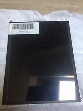 LCD Display iPad 3 et iPad 4 original