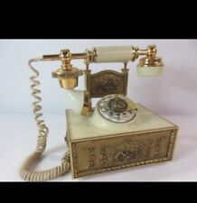 Beautiful vintage phone to add a special touch to any room