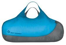 Sea To Summit Ultra-Sil Duffle Bag Sky Blue