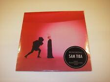 CD Promo   Sam Tiba – Bromance #17: Samuel EP ( Electronic, Hip Hop House
