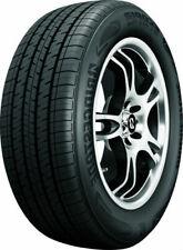 4 New Bridgestone Ecopia Hl 422 Plus P23570r16 Tires 2357016 235 70 16 Fits 23570r16