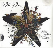 Vom selben Stern (Neue Version, Ltd. Pur Edt.) (2008)