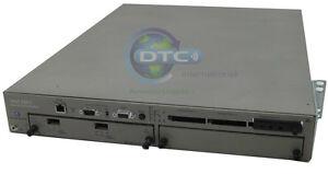 Alcatel-Lucent 3HE00226AB - 7450 ESS-1 Refurbished *FREE UK POSTAGE*